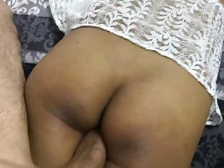 Naughty Tinder Girl Gets Fucked On Her First Date