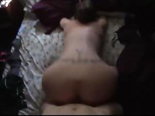 Stepdaughter Fucked So Hard - Freehotgirlscams.com
