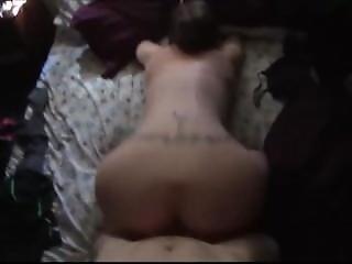 Amateur, Anal, Daughter, Fucking, Hardcore, Tgirl, Webcam