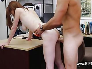 lebisk bil sex