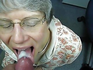 blowjob, sperm, sperm i munn