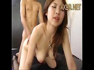 Tora Tora Gold Vol84 Kousaka Anna2