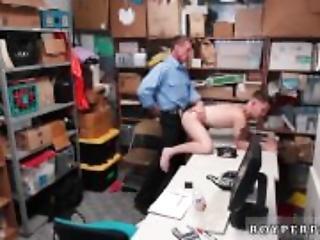 Young boys do 6 blowjob hot underwear gay