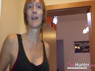 Teen Girl And Mature Grandma Enjoying Lesbian Masturbation Find Full Length Videos On Our Network Oldnannycom