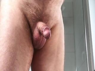 Kleine Penis Porno