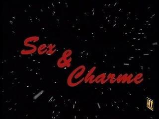 Sex & Charme - Trailer