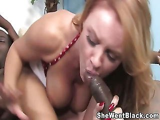 Janet Mason Makes Her Son See As That Babe Acquires Double