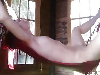 Fisting Slim Legal Age Teenager Untill That Babe Squirts Hard