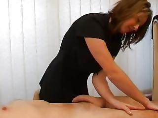 Pipe, Anglaise, Massage, Sale