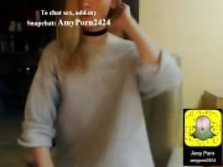 Creampie sex add Snapchat: AnyPorn2424
