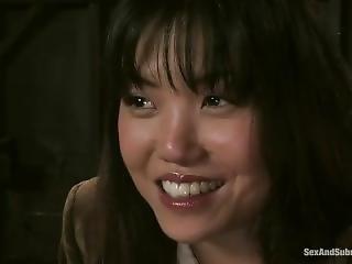 Kaiya Lynn-sas (2007)