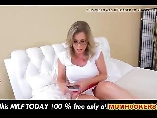 Δωρεάν ερασιτεχνικό μαμά σεξ βίντεο