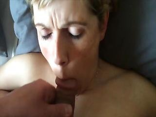 My Super Hot Cum Swallowing Wife Mega Compilation Pov