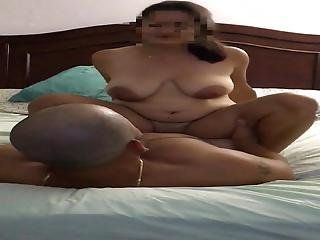 latino domaći seks videi audio analni seks