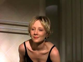Anne Heche - Return To Paradise