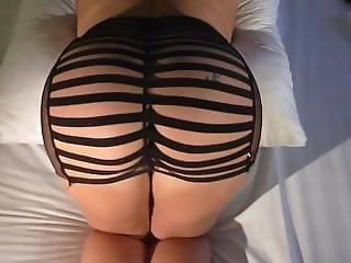 Amateur, Anal, Ass, Big Ass, Butt, Buttplug, Milf, Toys
