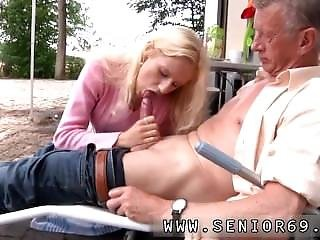 Fat Old And Young Girl Porn Movies Richard Suggests Helen To Tidy Out The