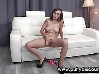 Discount Porn Videos At Puffydiscount.com 74