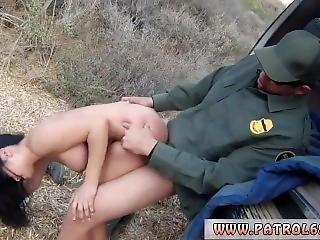 Police Wife Xxx Sex Hot Female Cop Fucked Not Teen