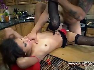Amelia-big Black Gang Bang Rough Hot Magic Bondage First Time