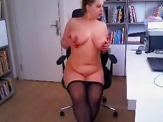 Short Dress Tease Tits Webcam Striptease - More At Beachporn.net