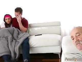 Jasmine Small Tits Big Ass Milf Hot Hd Teen From Behind Webcam Dance