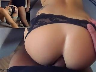 Great Anal Sex