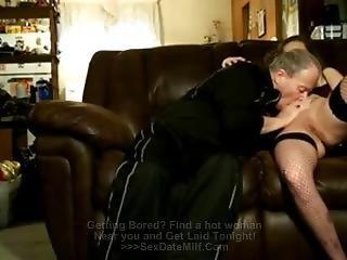 素人, おまんこ, 大きなおまんこ, 巨乳, フェラチオ, イギリス人, コンドーム, ファッキング, ハードコア, 成熟した, 熟女, セックス
