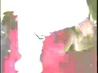 Free Membership Www.hotgirlsyard.com Www.hotgirlsyard.com