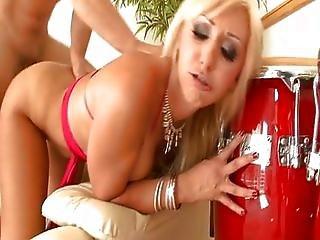 Cumming on tits during threesome cum face generatorcum-10870