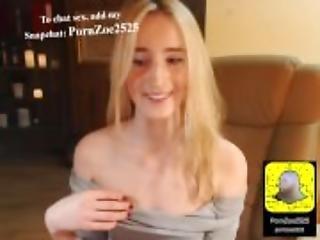Bondage sex add Snapchat: PornZoe2525