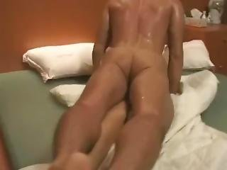 Hot Korean Fucking 04