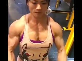 Chunri Kim