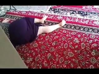 Persian Step Mom And Son, Hidden Spy, Iranian Cuckold