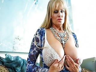 Bridget marquardt nude thong