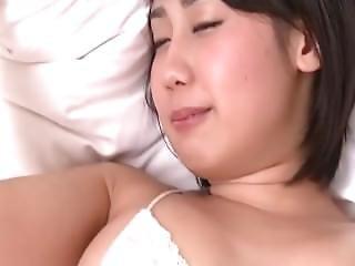 Promi, Japanisch, Massage, Kitzeln