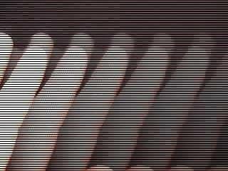 Tits & Fingers