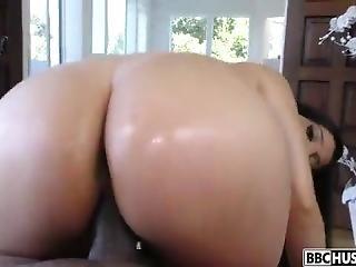 Hd Sex Tape Sexy Girl Blow Job