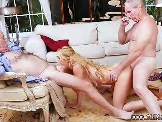 Daddy Slave Xxx Old Big Ass Her Fuckbox Was One Of The Tightest Fuckboxes