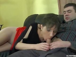 Linda & Bobbie 02