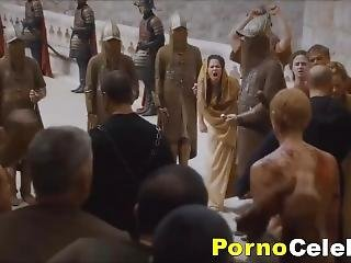 Nude Celebrity Bonanza Ass Tits & Pussy Galore
