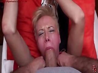 Cassidy S Christmas Fetish Dreams. P.o.v. Bdsm Movie.hardcore Bondage Sex.