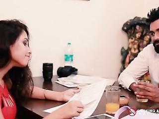 Mehuly Sarkar Hot Bengali Girl From Domkol