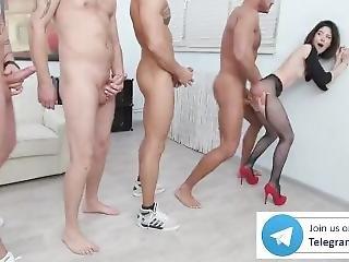 młode dziewczyny lesbijki filmy porno