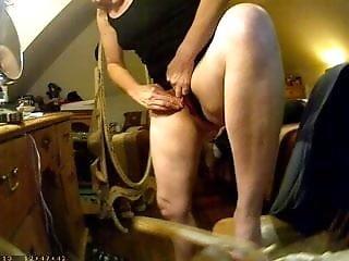 Hcm Cam Big Clit Masturbation