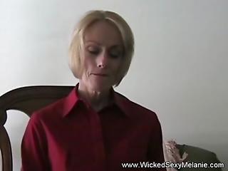 Amateur, Blowjob, Acercamiento, Crema, Creampie, Cum, Sexando, Abuela, Milf, Madre, Madre, Vieja, Oral, Coño