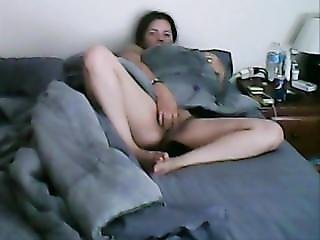 Naughty Wife I Met At Milfsexdating.net