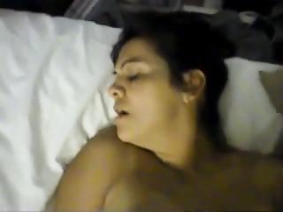 Ex Wife Gets Fuckes
