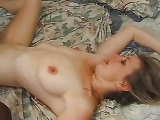 Heather Ty