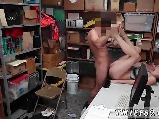amordazado, duro, masturbación, Adolescente